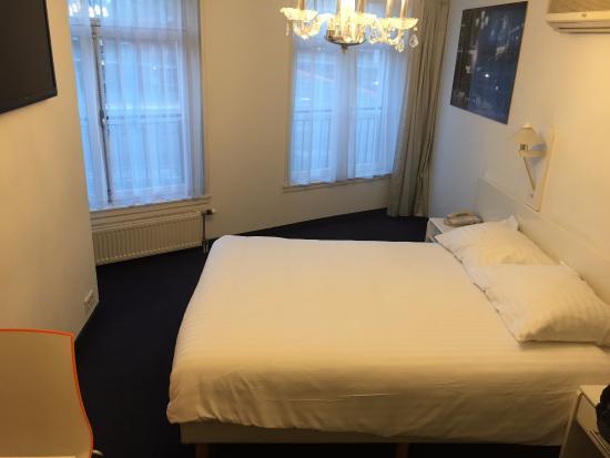 Hotel Multatuli