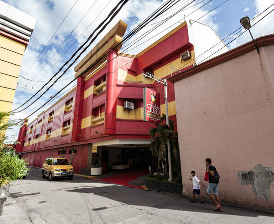 Hotel Sogo Wood Street Pasay Updated 2018 Reviews Price