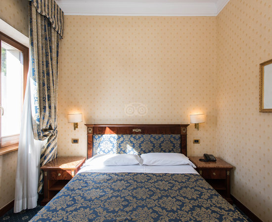 hotel cilicia updated 2019 prices reviews and photos rome rh tripadvisor co uk