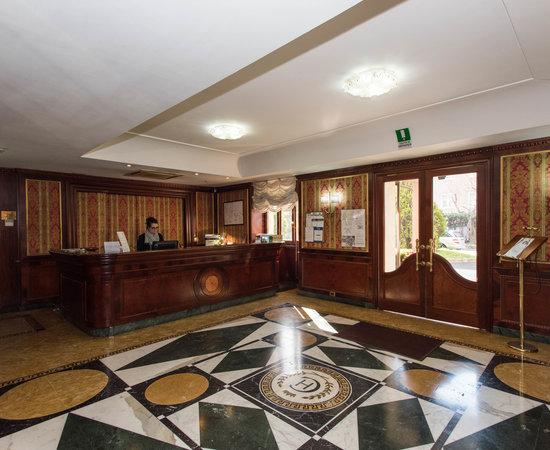 Rome Style Hotel Tripadvisor