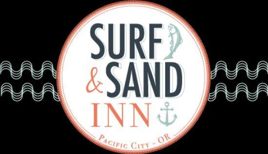 Surf & Sand Inn