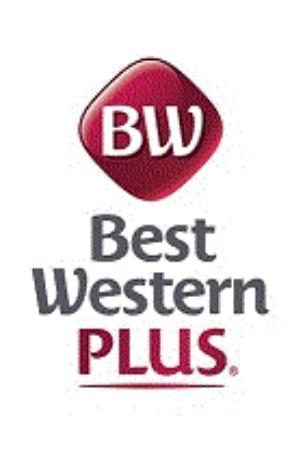 Best Western Plus Room Prices