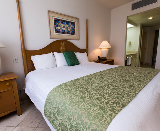 disappointing stay review of the towers at mullet bay mullet bay rh tripadvisor co za