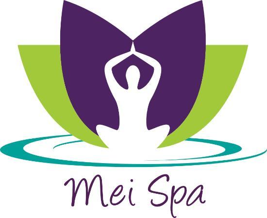 Mei Spa
