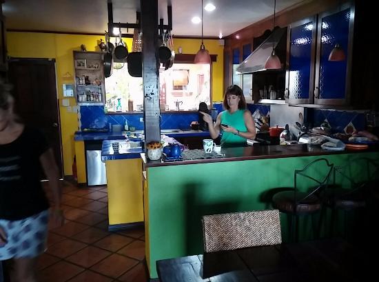 Casa Bella Rita Boutique Bed & Breakfast 사진