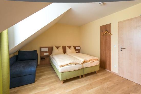 Hotels In Nittendorf Deutschland