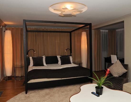 Thon Hotel Maritim