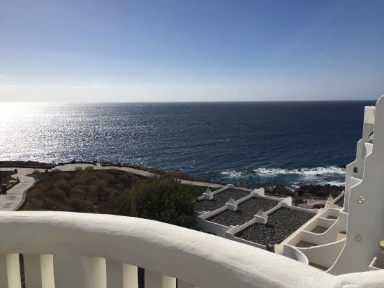 nice view ruined by picture of santa barbara golf ocean rh tripadvisor com