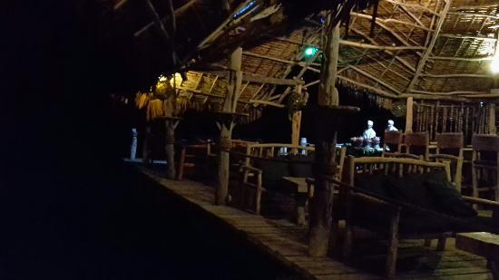 Fundu Lagoon: 20160312_200445_large.jpg