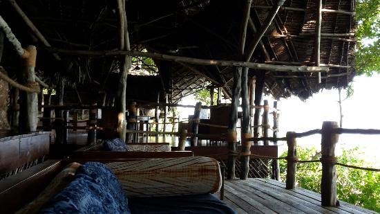 Fundu Lagoon: 20160312_163446_large.jpg