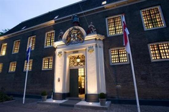 Photo of Librije's Hotel Zwolle