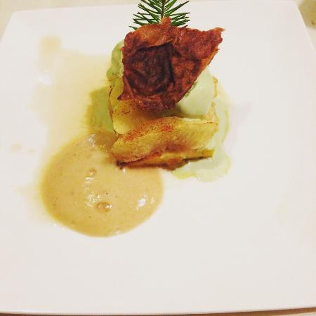 Tripadvisor Restaurant Junglinster