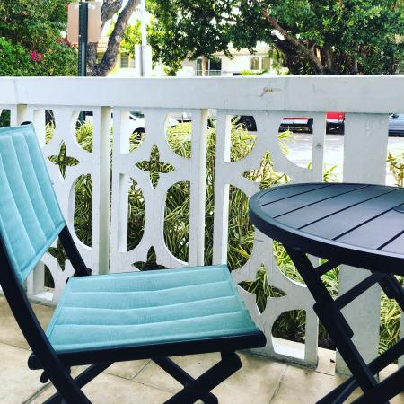 balcony suite style picture of 751 meridian apartments miami rh tripadvisor com