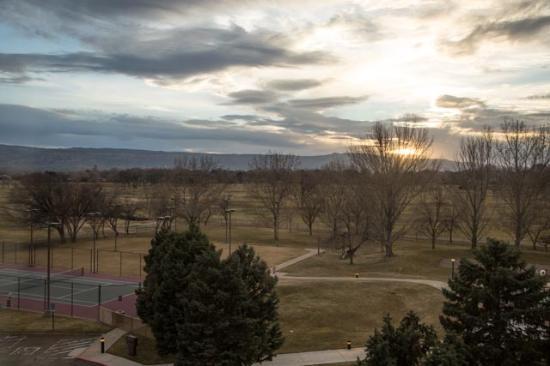 Foto de Grand Junction