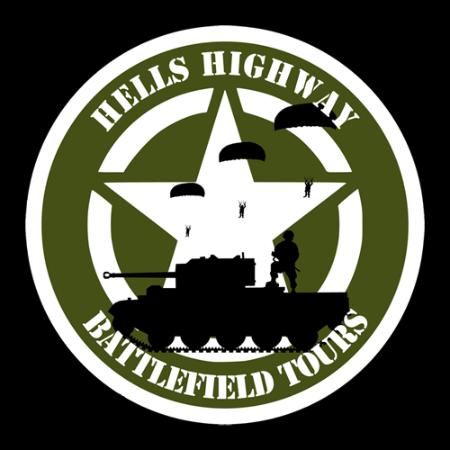 Hells Highway Battlefield Tours