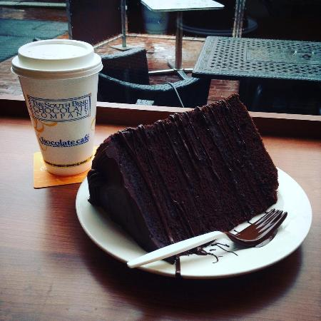 Best Cake Places In Indianapolis