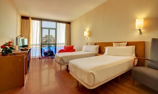 Photo of Quality Hotel Fataga Las Palmas