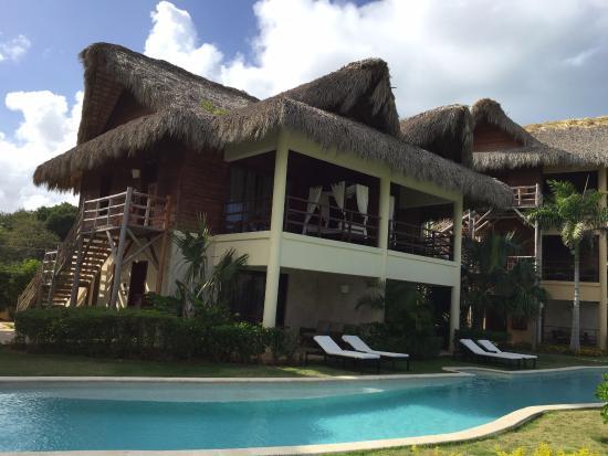 Zoetry Agua Punta Cana Photo