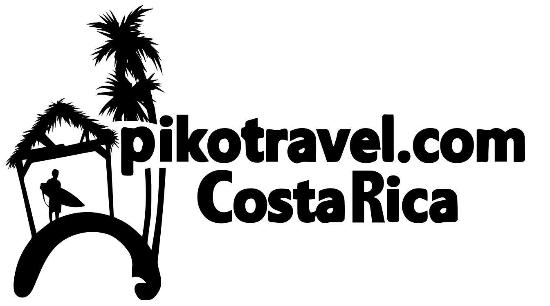 Piko Travel: pikotravel logo