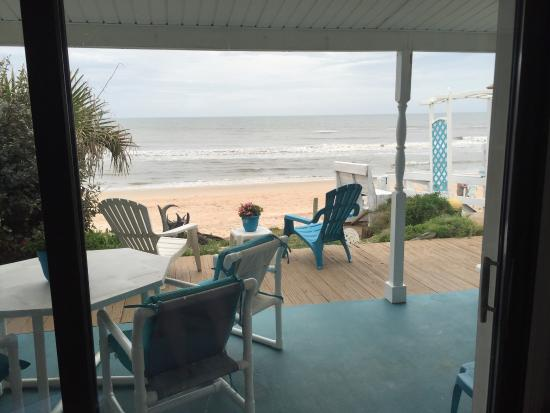 Suites on the Beach: photo2.jpg