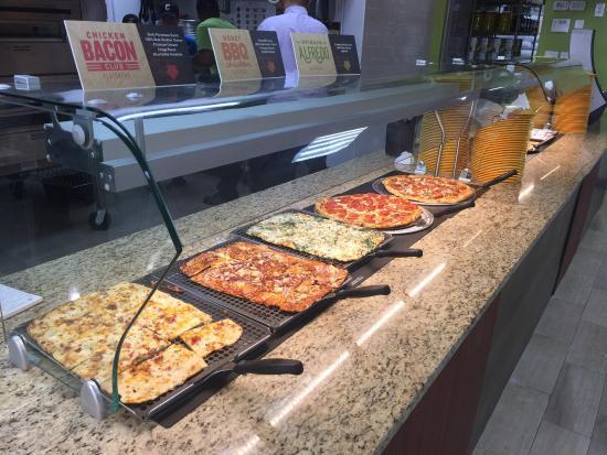 cici s pizza port orange restaurant reviews photos phone rh tripadvisor com