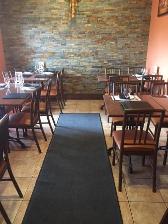 India Village Restaurant: photo0.jpg