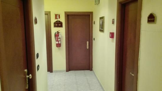 Photo of Valganna Hotel Milan