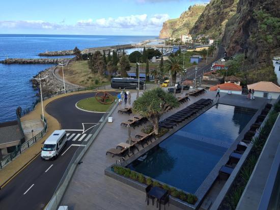 Hotel Savoy Saccharum Resort Spa