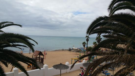 Photo of Hotel Fuerteventura Playa Costa Calma