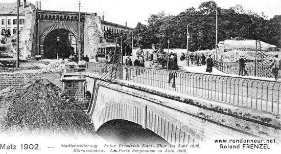 Porte Serpenoise : metz-porte-serpenoise-1902-gt_large.jpg