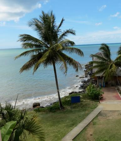 Landscape - Picture of St. James's Club Morgan Bay, St. Lucia - Tripadvisor