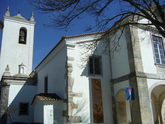 Casa-Museu Passos Canavarro