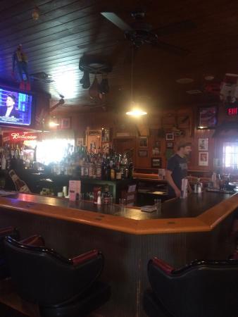 Gator S Pub North Smithfield Rhode Island