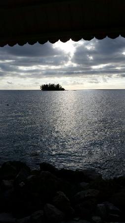 Island View: 20160317_172703_large.jpg