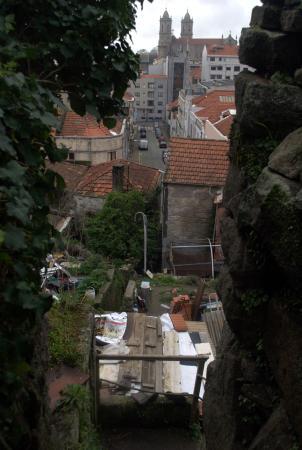 Backyard Islands Picture Of The Worst Tours Porto TripAdvisor - Backyard islands