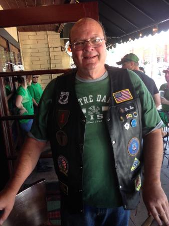 Pappy McGregor's: photo3.jpg