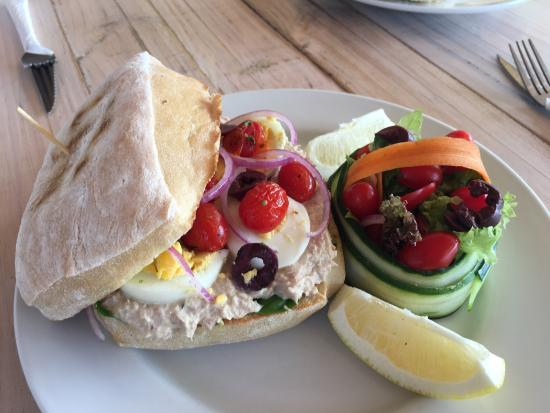Jandaya Cafe: photo1.jpg