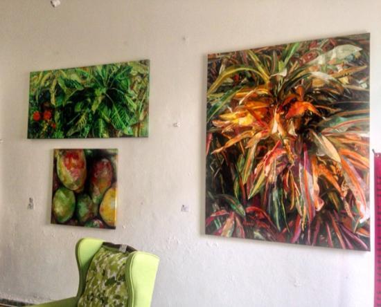 La Sala Art&Design Gallery