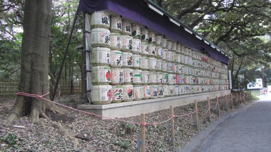 Yoyogi-Park - Picture of Yoyogi Park, Shibuya - TripAdvisor