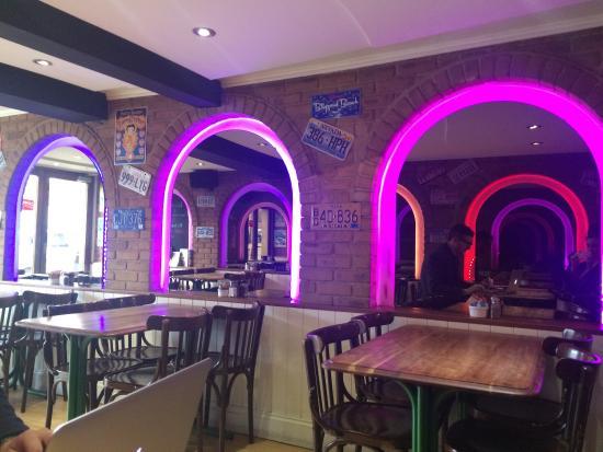 CJS Diner: photo2.jpg