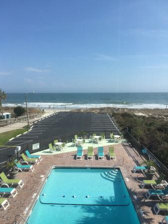 photo0 jpg picture of the mermaid inn myrtle beach tripadvisor rh tripadvisor com sg