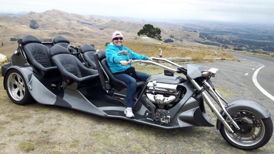 Tripadvisor Rental Cars New Zealand