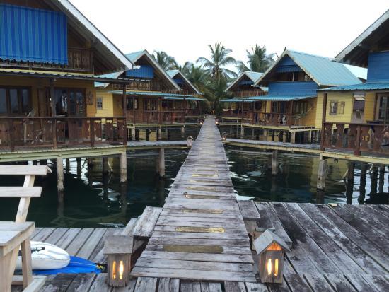 Koko Resort: photo1.jpg