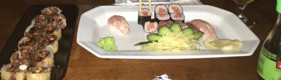 Bier Sushi: photo0.jpg