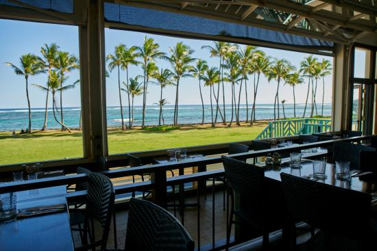 The 10 Best Restaurants In Kauai Updated November 2019