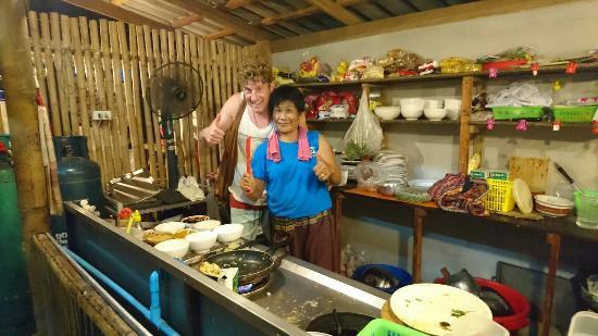 Kwan's Cookery: DSC_0423_large.jpg