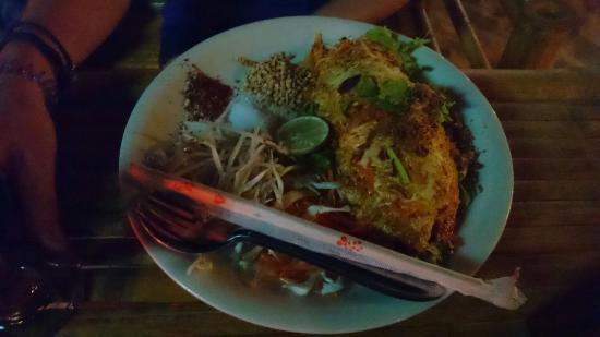 Kwan's Cookery: DSC_0417_large.jpg