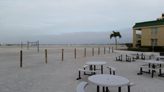 photo2jpg Picture of Wyndham Garden Fort Myers Beach Fort Myers