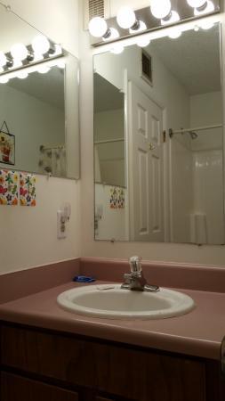 Foto de Laurel Inn Condominiums