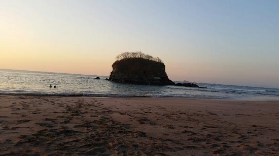 Bahia de los Piratas: 20160317_173919_large.jpg